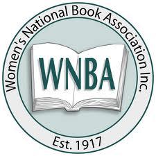 WNBA Award