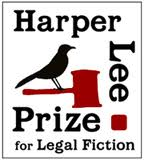 Harper Lee Prize