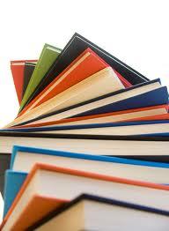 Books BookLikes